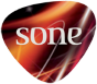 sone products