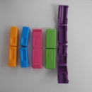 Manas Injection Moulding Products Hinges
